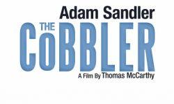电影《鞋匠人生》:托马斯-麦卡锡执导,亚当桑德勒穿鞋变身