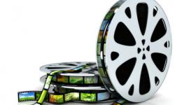 浙江磐安扶持影视文化产业 在当地拍电影奖励200万