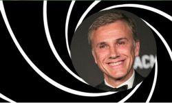 克里斯托弗·沃尔茨将出演第24部007电影大反派