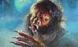 环球公司将再度重拍《狼人》,将于2017年4月上映?