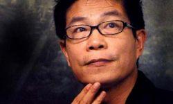 华谊兄弟董事长王中军:只拍电影肯定走不远