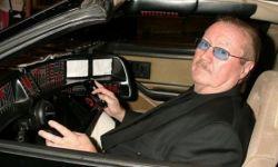 美国著名编剧、制作人Glen A. Larson去世  享年77岁