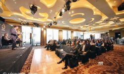 墨尔本——2014年国际华语电影节将办  多部华语片参展