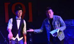 魏军明导演《爱的星座》获亚洲微电影艺术节两项大奖