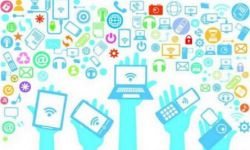 互联网影视电商化之路:尴尬的变现难题