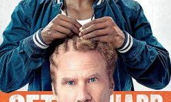 电影《狱前教育》海报发布  2015年3月27日上映