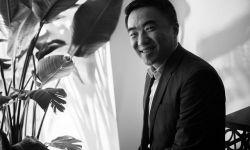 电影《绣春刀》入围金马奖五项提名  制片人王东辉的背后!