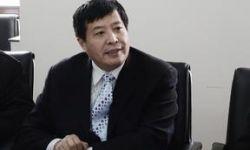 北京电影学院党委书记侯光明:加快世界一流电影学院建设步伐