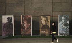 韩国人的电影生活:全球观影比率最高,更热衷本土电影