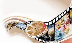 2018年将迎来中国电影产业的最黄金时间!