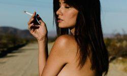 """电影""""禁烟"""":影视作品出现吸烟镜头将被罚款!"""