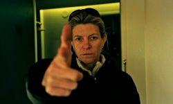 《绝命毒师》导演米歇尔·迈凯伦  将执导《神奇女侠》