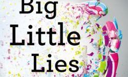 妮可·基德曼与瑞茜·威瑟斯彭签约出演限定剧《大小谎言》