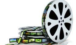 """互联网""""破坏性创新""""电影产业:传统制作发行宣传都将消失!"""