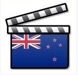 新西兰电影委员会代表团月底到访中国 商讨合作事宜