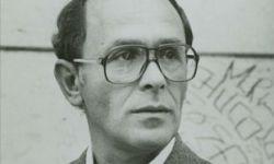 弗兰克·雅布兰斯去世  制作过《教父》《唐人街》等电影