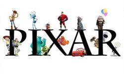 迪士尼·皮克斯动画掌门约翰·拉塞特:好动画要有永恒魅力