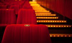 电影售票终端终于火了 华谊和万达们已不敢轻视这台小机器