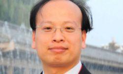 刘藩:矫情的电影市场应当给艺术片一点空间