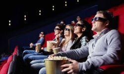 2014年电影院线赚钱数据:票房占70%另加贴片广告和爆米花
