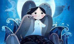 """""""中国血统""""动画片《海洋之歌》获安妮奖七项提名"""