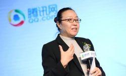 戴锦华:中国电影暴露中国文化中空问题
