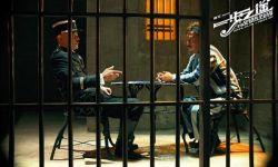 《一步之遥》首映取消  临时IMAX影院与2828个座位谁买单?