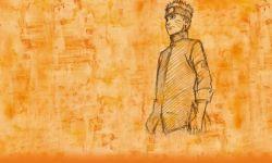 《火影忍者》15年终结史:日漫时代的逝去与忧伤
