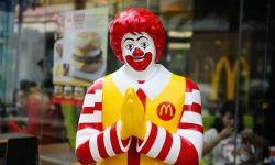 """约翰·李·汉考克将执导""""麦当劳""""发家史影片《创始人》"""