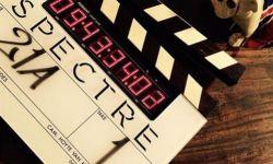 黑客入侵索尼曝电影《邦德24》预算超3亿美元