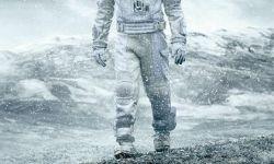 台北一周票房:《星际穿越》重回榜首 《太平轮》居亚