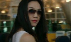 电影《骇客交锋》新款中文预告片发布