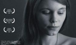 《修女艾达》夺第27届欧洲电影奖五项大奖加码奥斯卡!