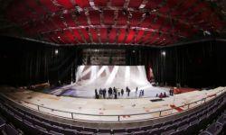 电影《一步之遥》将举行IMAX 3D全球首映礼及红毯仪式