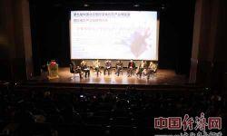 戴锦华:中国电影不能用好莱坞的方式战胜好莱坞