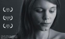 第27届欧洲电影奖颁奖  波兰影片《修女艾达》夺五项大奖