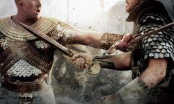 北美周末票房:《法老与众神》夺冠 口碑票房双失利