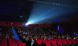 中国电影资料馆联合三家影院低价推行放映惠民艺术电影