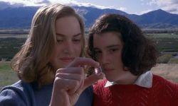 《霍比特人》导演彼得·杰克逊:新片会植根新西兰