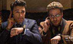 索尼影业被黑新进展:黑客将攻击影院 复制