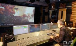 从《太平轮》看视听艺术:电影人谈RealD 3D和杜比全景声