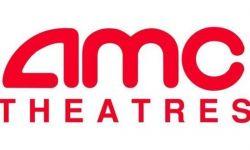 美国第二大连锁电影院AMC推出包月服务模式