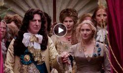 英国演员阿伦·瑞克曼重执导电影《小混乱》预告片