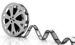 """国产电影""""系列""""何时有?期待特色之路抗衡好莱坞!"""