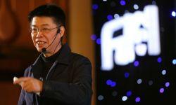 乐视影业张昭:B2B模式已难应对2017产业大变局