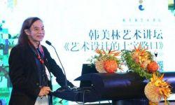 中国动画电影技术5年内可媲美好莱坞  业内需注重内容