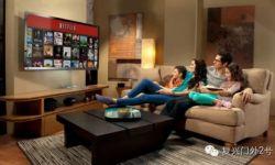 中国互联网巨头抢滩在线视频  谁将是中国版Netflix?