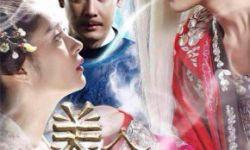 作家周浩晖将正式起诉于正《美人制造》抄袭《邪恶催眠师》