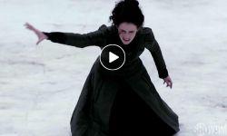 """""""英国恐怖故事""""《低俗怪谈》第二季前瞻预告片发布"""