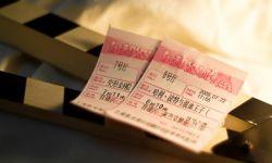 电影票价越来越低,会有免费的那一天?